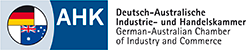 AHK - German-Australian Chamber of Industry and Commerce
