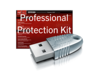 Professional Protection Kit