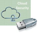 Cloud Security Toolkit