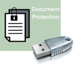 Document Protection